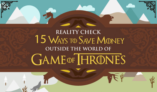 GOT-Infographic-Title